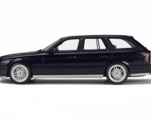 BMW E34 масло для двигателя