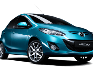 Mazda 2 масло для двигателя