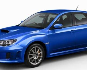 Subaru Impreza масло для двигателя