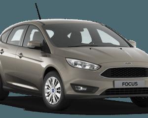 Ford Focus 3 поколения масло для двигателя