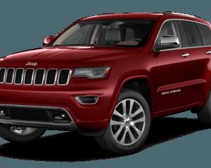 Jeep Grand Cherokee масло для двигателя
