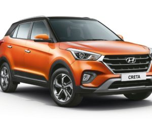 Hyundai Creta масло для двигателя