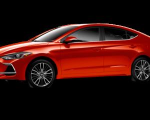 Hyundai Elantra масло для двигателя