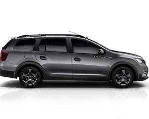 Renault Logan масло для АКПП