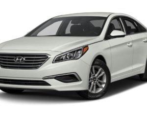 Hyundai Sonata масло для двигателя