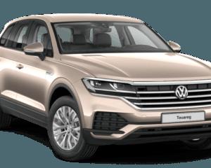 Volkswagen Touareg масло для ГУР