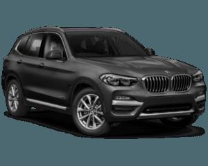 BMW X3 масло в раздатку и мосты