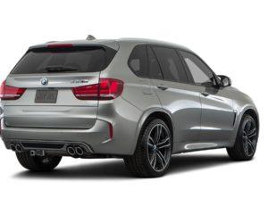 BMW X5 масло для МКПП