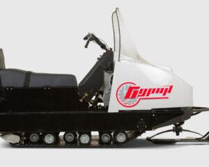 Снегоход Буран масло для двигателя, коробки передач, редуктора